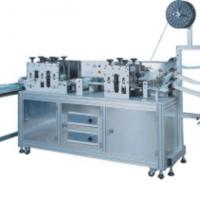 PP Spunbond Non Woven Fabric Making Machines With Cross / Line Embossing Pattern Manufactures