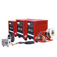 Welding wire Manufactures