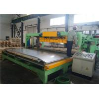 China AISI 201 304 316L Polished Stainless Steel Plate Mills 3mm Standard Size on sale
