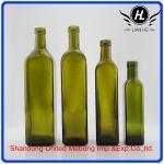 375ml glass ice wine bottles wholesale glass bottles of ec91147565