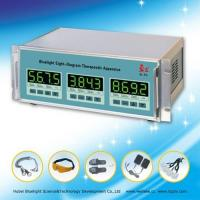 BL-FB Magnetic flux therapy equipment Manufactures