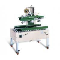 Single shaft packing tape machines for the rewinding of all kinds of adhesive tapes Manufactures