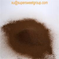 Plasticizer free/chloramphenicol free/pesticides free natural Propolis powder Manufactures