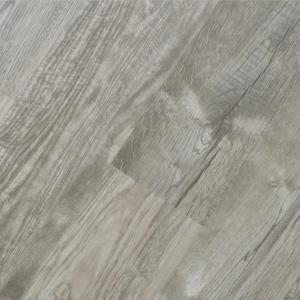 China Graining Spc Rigid Core Vinyl Flooring Looks Like Real Timber Flooring on sale