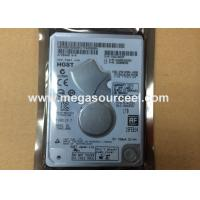 HGST HTS541010A7E630 1TB 2.5 inch laptop hard disk 5400 turn 32MB Manufactures