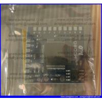 PS2 modchip modbo4.0 Manufactures