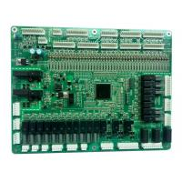 Industrial Custom Made Circuit Boards Manufactures
