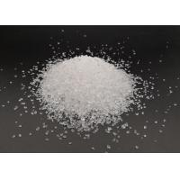 Castable Sintered Fused Silica Refractory  Silica Fire Brick Supply Consistent Manufactures