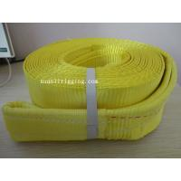 recovery strap 15T Manufactures