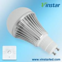 LED Bulb (Dimmable) Manufactures