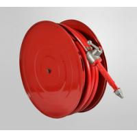 Fire hose reel Manufactures