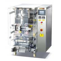620mm Washing Filling Capping Machine / Automated Filling Machine , 150-1500ml Capacity Manufactures