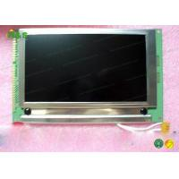 Hitachi 5.1 TFT Colour Display LED Backlight , 150 Cd/M² LCD Panel Screen LMG7420PLFC-X  For Portable DVD Manufactures
