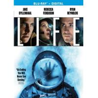 Quality Space Mars Blu Ray DVD Box Sets Original Worth For Collection , Spanish Audio for sale
