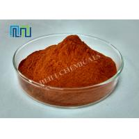 77214-82-5 Electronic Grade Chemicals Iron(III) p-toluenesulfonate Hexahydrate Manufactures