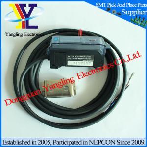 China Stock A10622 FUJI CP643E FS-V1 Black Sensor Retain the Good Quality on sale