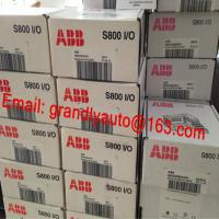 China ! New ABB 3HAB2207-001 Power Supply Drive-Buy at Grandly Automation Ltd on sale