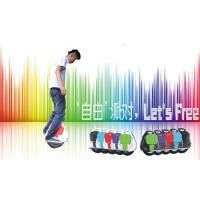 NEW!!Solowheel/Airwheel/Freeman/Ninebot High power self balance electric/scooter/monocycle Manufactures