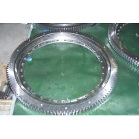 HS6-16E1Z slewing bearing dimension,HS6-16E1Zslewing ring with external teeth Manufactures