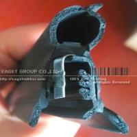Clip On Boot Seal;Clip-on Seal Gasket Manufactures