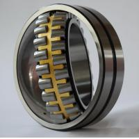 High Precision Long Life KOYO Ball Bearing 22222 EK E CCK CA CC Manufactures