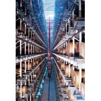 China ASRS|Automated Storage and Retrieval System|China Wholesale on sale