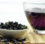 natural organic black goji wolfberry medlar lycium chinensis export Manufactures