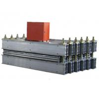 Electric Heating Conveyor Belt Joint Vulcanizing Press Manufactures