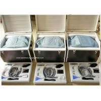 China Commercial Laser Tattoo Removal Equipment 1064nm Nd Yag Laser Pigmentation Removal on sale
