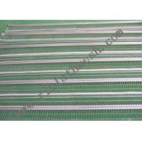 Rib Lath Mesh XT0706 600mm width 2-3m length used in construction Manufactures