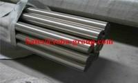 China Astm A182 f11 bar on sale