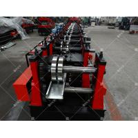China C purlin roll forming machine wholesale