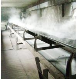 China Heat & Acid-alkali Resistant Conveyor Belt on sale