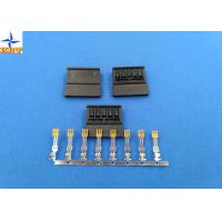 Quality Home Appliances Phosphor Bronze ATA SATA Connectors 15PIN Pitch 1.27mm AWG#18 - for sale