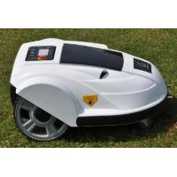 auto lawn mower electric motor, robot tondeuse, lawn mover Manufactures