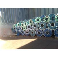 SUS321 Stainless Steel Sheet Roll High Corrosion Resistance Prime Grade