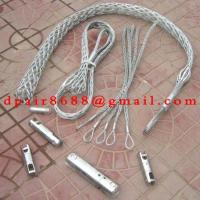 Connecting-link swivel&connectors Manufactures