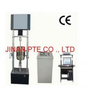 electrical testing equipment suppliers