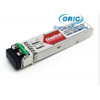 Cisco GLC-ZX-SM Refurbished Telecom Equipment For Switches, Routers, Firewall Manufactures