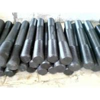 Double End Studs Manufactures
