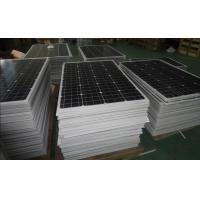 China solar panel companies supply Good 220W wholesale solar panels Manufactures