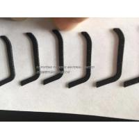 High quality heat electrically conductive foam adhesive insulation tape Manufactures