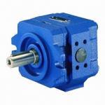 AZPF/PGH series gear pump Manufactures
