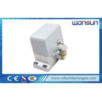 Residential Sliding Gate Motor Electric Automatic Remote