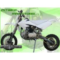 China Dirt Bike, Pit Bike on sale