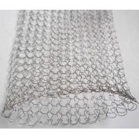 filter mesh for gas an liquid Manufactures