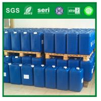 authorized general purpose wall and floor cleaner Manufactures
