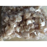 MDPT BMDP 5fmdmb2201 China manufacturer  5fmdmb2201 research chemical  MDPT BMDP good effect  5F2201 best chemical Manufactures