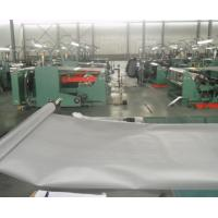 304 Stainless Steel Wire Mesh/Screen Manufactures