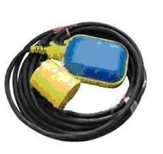 Key Cable Float Level Switch (CX-Tek-1) Manufactures